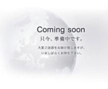 三菱ふそう  KC-FV419J  平成7年  6速M/T