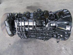 いすゞ  PJ-CYJ51W5  平成17年  7速  M/T