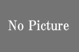 日野 平成11年 KC-GN2PPF 2軸目Fアクスル